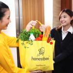 3 Alasan Mengapa Lebih Untung Berbelanja Dengan Honestbee