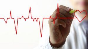 Jaminan penyakit kritis