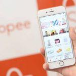 Promo di Shopee Bukan Sekedar Berikan Potongan Harga