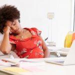 Begini Cara Mengembalikan Semangat Kerja Setelah Liburan