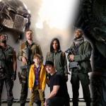 6 Fakta Cerita Menarik Film Bioskop The Predator