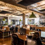 Tempat Kerja yang Cocok Buat Kamu Para Entrepreneur!