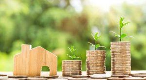 ide bisnis properti menganggur