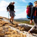 Yang Harus Dipersiapkan Sebelum Pergi Hiking