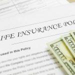 Ingin Premi Asuransi Jiwa Lebih Murah? Begini Caranya
