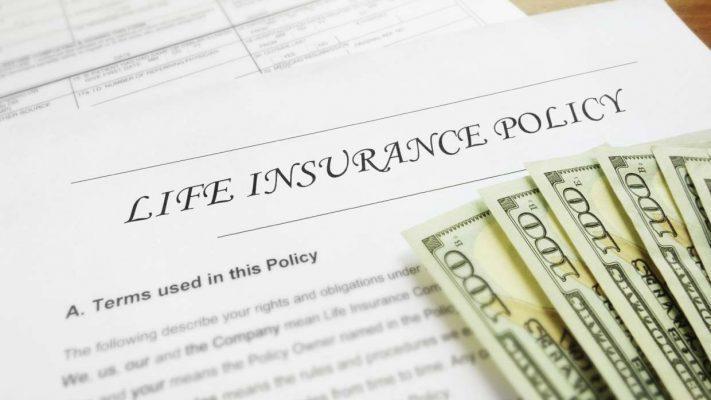premi asuransi jiwa