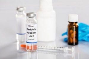 Vaksin Caricella