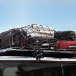 Suka Bawa Barang di Atap Mobil? Ini Dampaknya