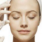 Apa Perbedaan Suntik Botox dan Filler?