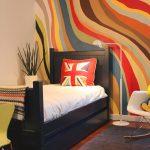Tips Memilih Warna Cat untuk Ruang di Rumah