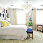 Kesalahan dalam Memilih Lampu Kamar untuk Apartemen
