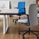 Tips Memilih Kursi Nyaman untuk Kerja 'Seharian'
