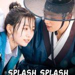 Drama Korea Super Pendek dengan Kisah Sangat Menyentuh!