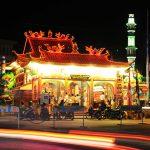 Chinatown Terbaik di Indonesia yang Wajib Kamu Sambangi