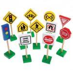Taati Peraturan Ini Saat Berkendara di Jalan Raya