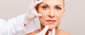 perawatan anti aging