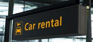 asuransi untuk bisnis mobil rental