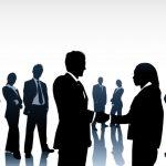 Perluas Network, Ini Dia Tips Bersosialisasi di Co-working Space!