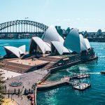Ini Alasan Kenapa Australia Harus Masuk ke Wishlist Destinasi Wisatamu!