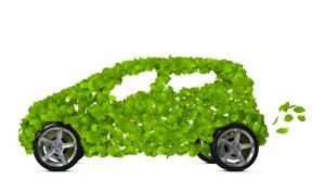 mobil LCGC ramah lingkungan