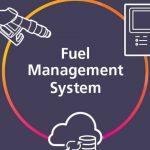 Ini Manfaat Menggunakan FMS (Fuel Management System)