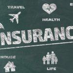 5 Alasan Mengapa Anda Harus Memiliki Asuransi