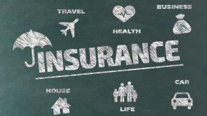 beragam jenis asuransi