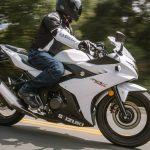 3 Kebiasaan Buruk Pengendara Motor yang Paling Bikin Jengkel