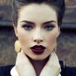 Tips Mengaplikasikan Makeup untuk Kulit Wajah Berminyak!