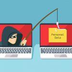 Mudah, Ini Dia 4 Cara Menghindari Hacker!