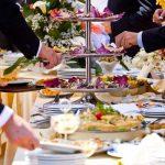Menentukan Katering Pernikahan Agar Tidak Kecewa