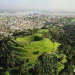 Sangat Memesona, Wajib Kunjungi 4 Lokasi Wisata Ini di Auckland
