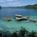 Pulau Weh, Surga di Ujung Barat Indonesia