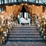 Konsep Pernikahan Ini Cocok Anda Terapkan di Hari Pernikahan