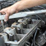Baru Memiliki Mobil Truk Diesel? Perhatikan Hal-hal Ini dalam Merawatnya!