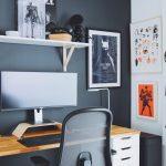 Membangun Ruang Kerja? Perhatikan Hal-hal Penting Ini