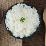 Ini Cara Aman Mengonsumsi Nasi Putih Bagi Penderita Diabetes