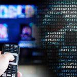 Suka Streaming di Situs Ilegal? Kenali Bahayanya