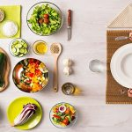 Rekomendasi Diet atau Makanan untuk Pengidap Prediabetes