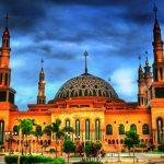 Destinasi Wisata Ini Wajib Didatangi Saat Liburan di Samarinda