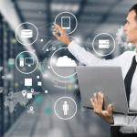4 Keuntungan Perusahaan Memakai Jasa Konsultan Teknologi