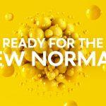 Siap Ikuti Aturan New Normal? Simak Dulu Penjelasannya