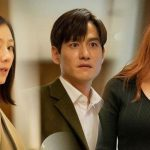3 Fakta Menarik Drama The World of the Married yang Bikin Emosi