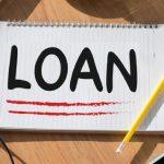 Hal Penting Mengenai Restrukturisasi Kredit yang Harus Dipahami