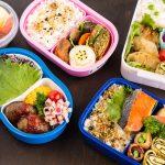Aman Siapkan Bekal Makanan untuk Adaptasi dengan New Normal