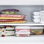 Bahan Makanan yang Tidak Boleh Disimpan dalam Freezer