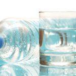 Air Kemasan vs Keran: Mana yang Lebih Baik, ya?
