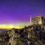 4 Tempat Terbaik untuk Melihat Aurora Australis