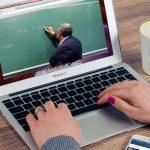 Menguak Lebih Dalam Seputar Kuliah Online