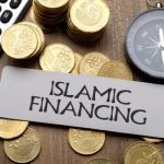 3 Jenis Produk Investasi Syariah dalam AlliSya Maxi Fund Plus